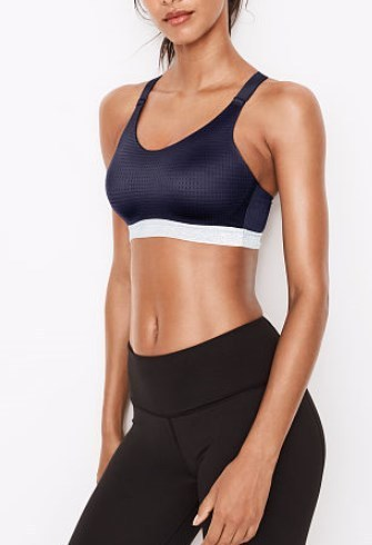 VS ☆Lightweight by Victoria Sport Bra スポーツブラ9色