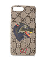 I-Phone 7plus Case Gg Supr Wolf(送料・関税込)必見です