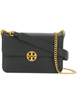 Tory Burch☆斜めがけバッグ