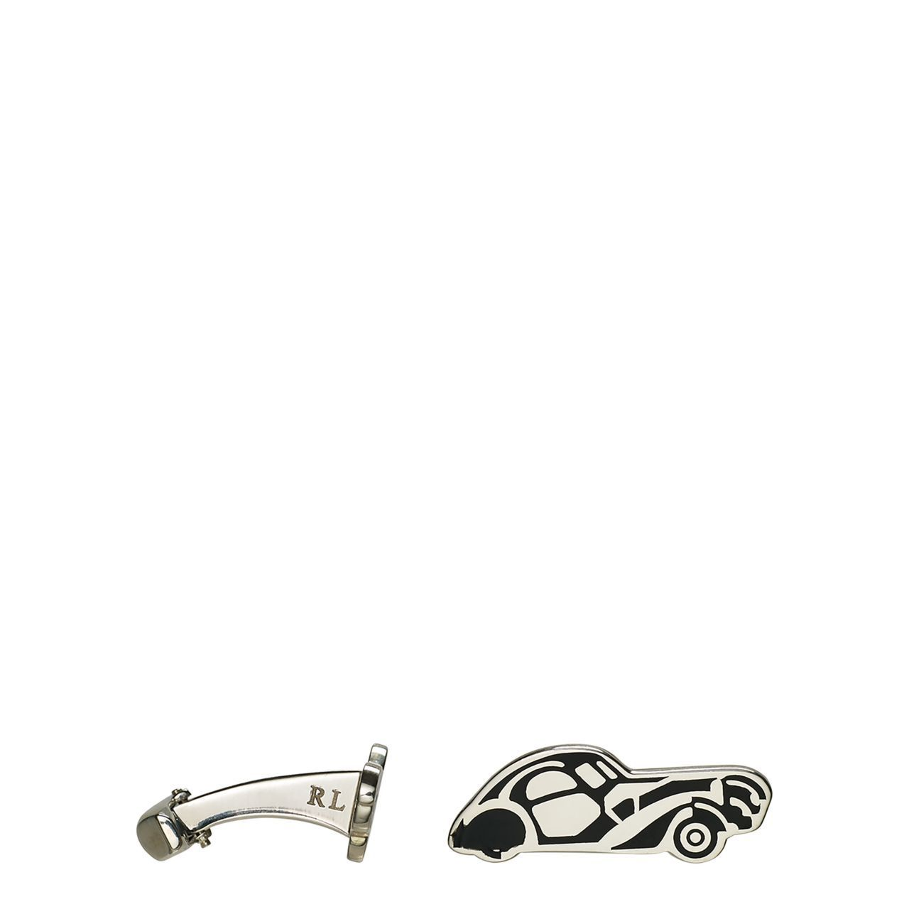 ◎送料込み◎Vintage-Car Cuff Links