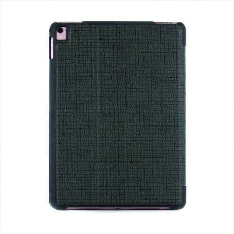 関税送料込★TEDBAKER★LATIME Folio Case for iPad Pro (9.7)
