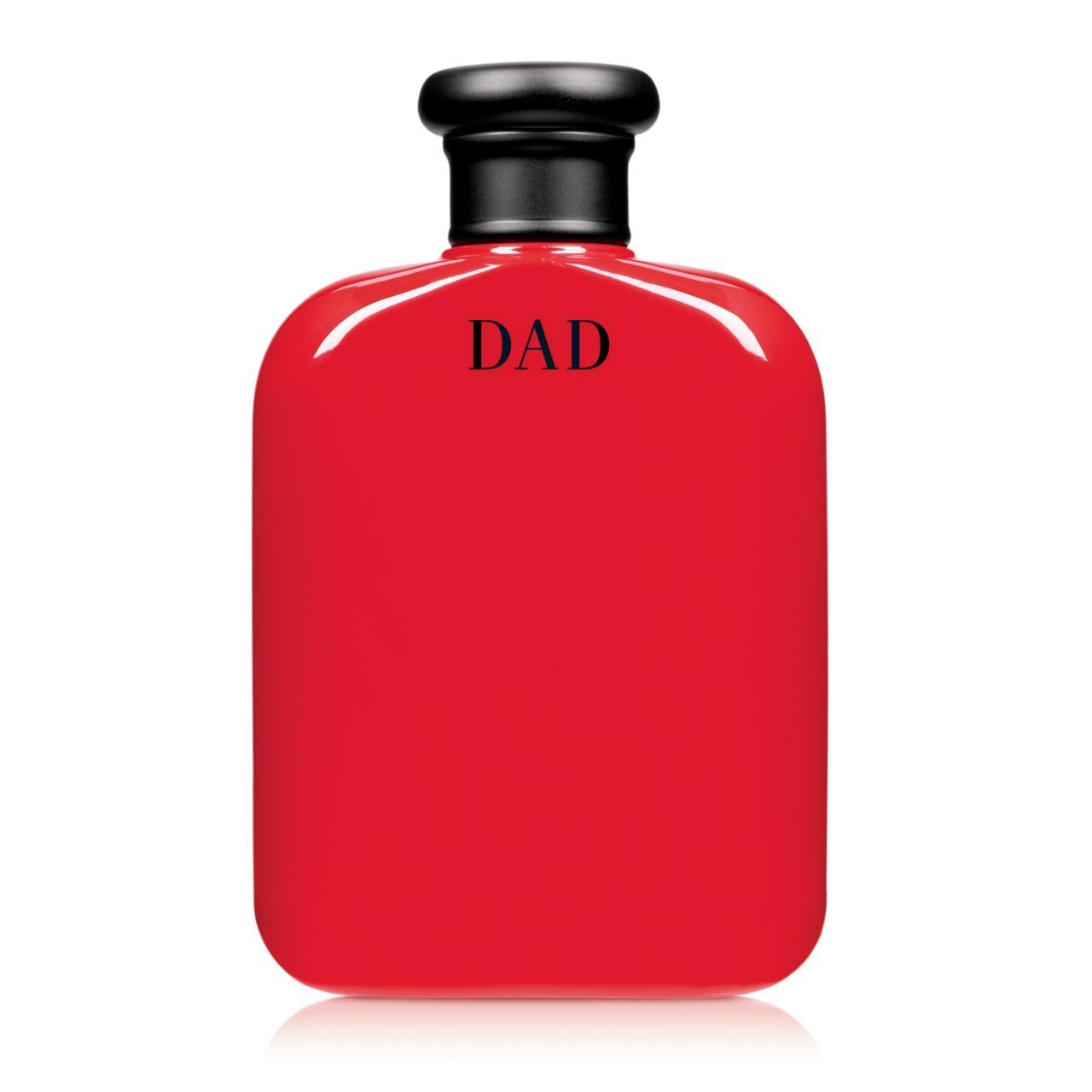 ◎送料込み◎Polo Red 4.2 oz. EDT Spray