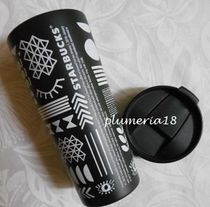 【冬限定】STARBUCKS-Stainless Steel Tumbler