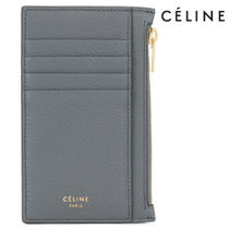【18SS】大注目!!★Celine★coin pouch&cardholder