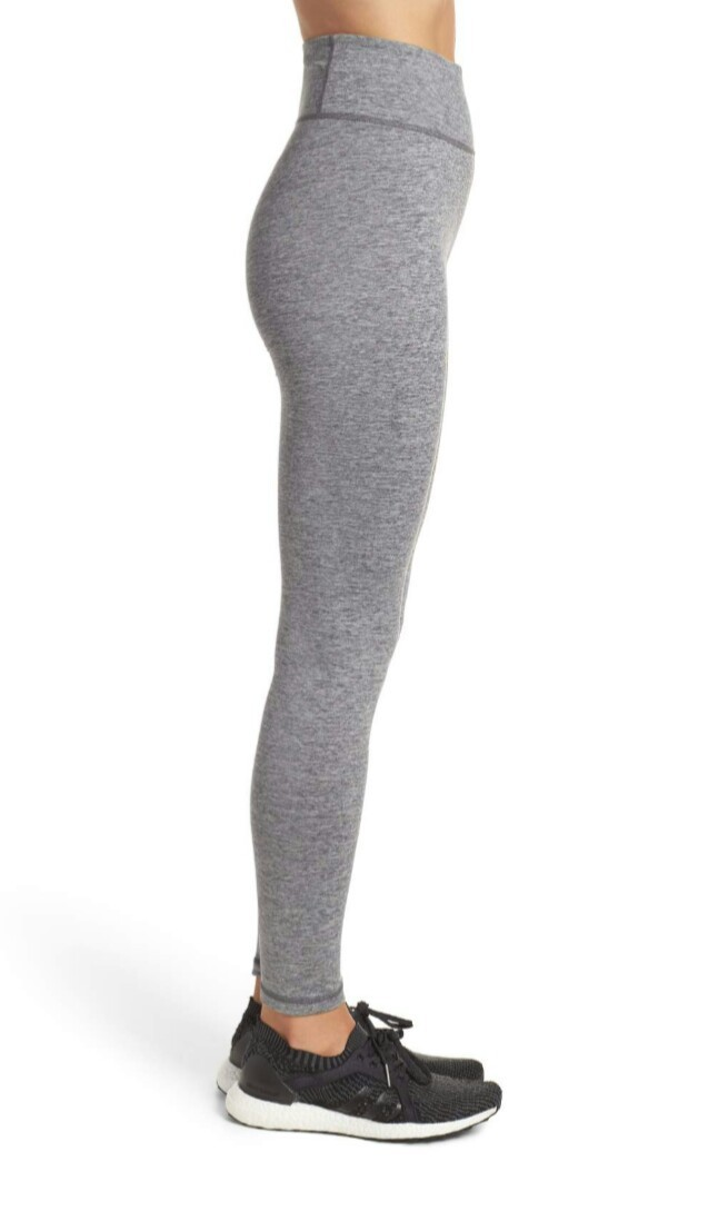 Performer Climalite High Waist Leggings 【日本未入荷】