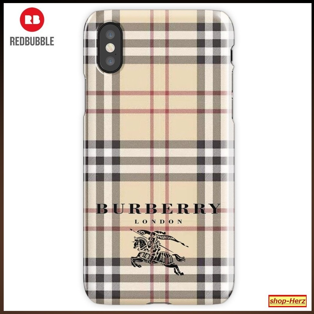 ★RED BUBBLE★ pattern iPhoneケース 関税込・送料無料