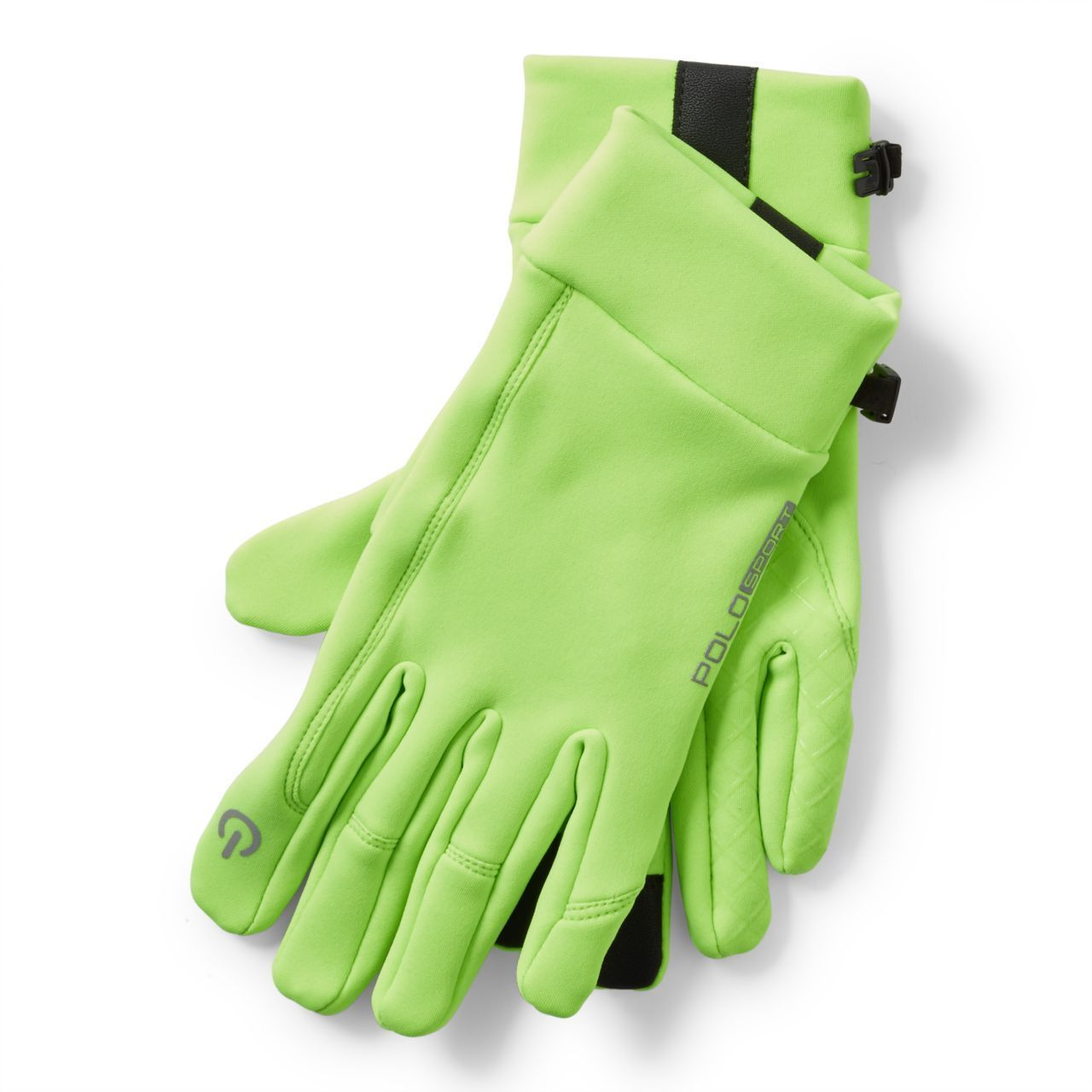 ◎送料込み◎Fleece-Lined Training Gloves
