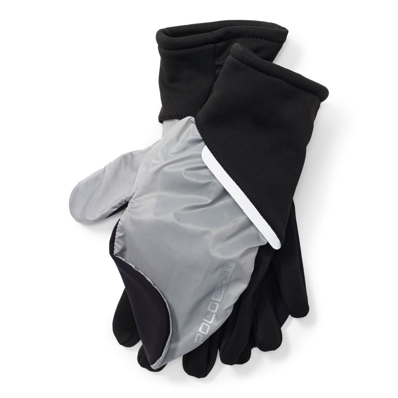 ◎送料込み◎Mitten-Top Athletic Gloves