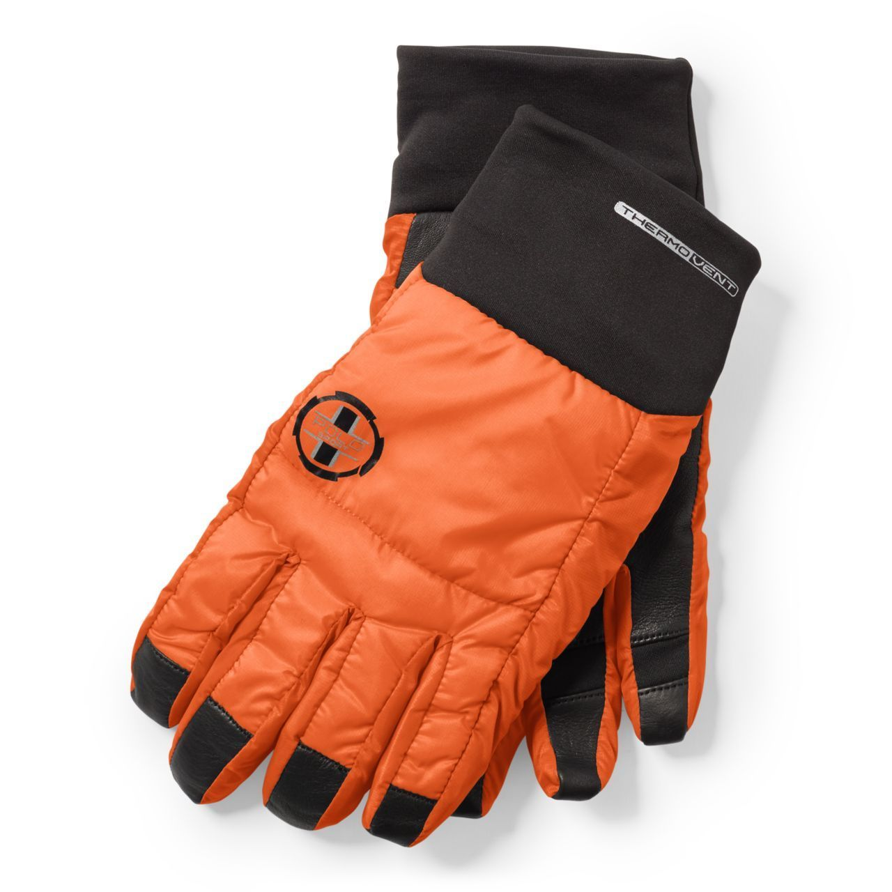 ◎送料込み◎Insulated Nylon Gloves