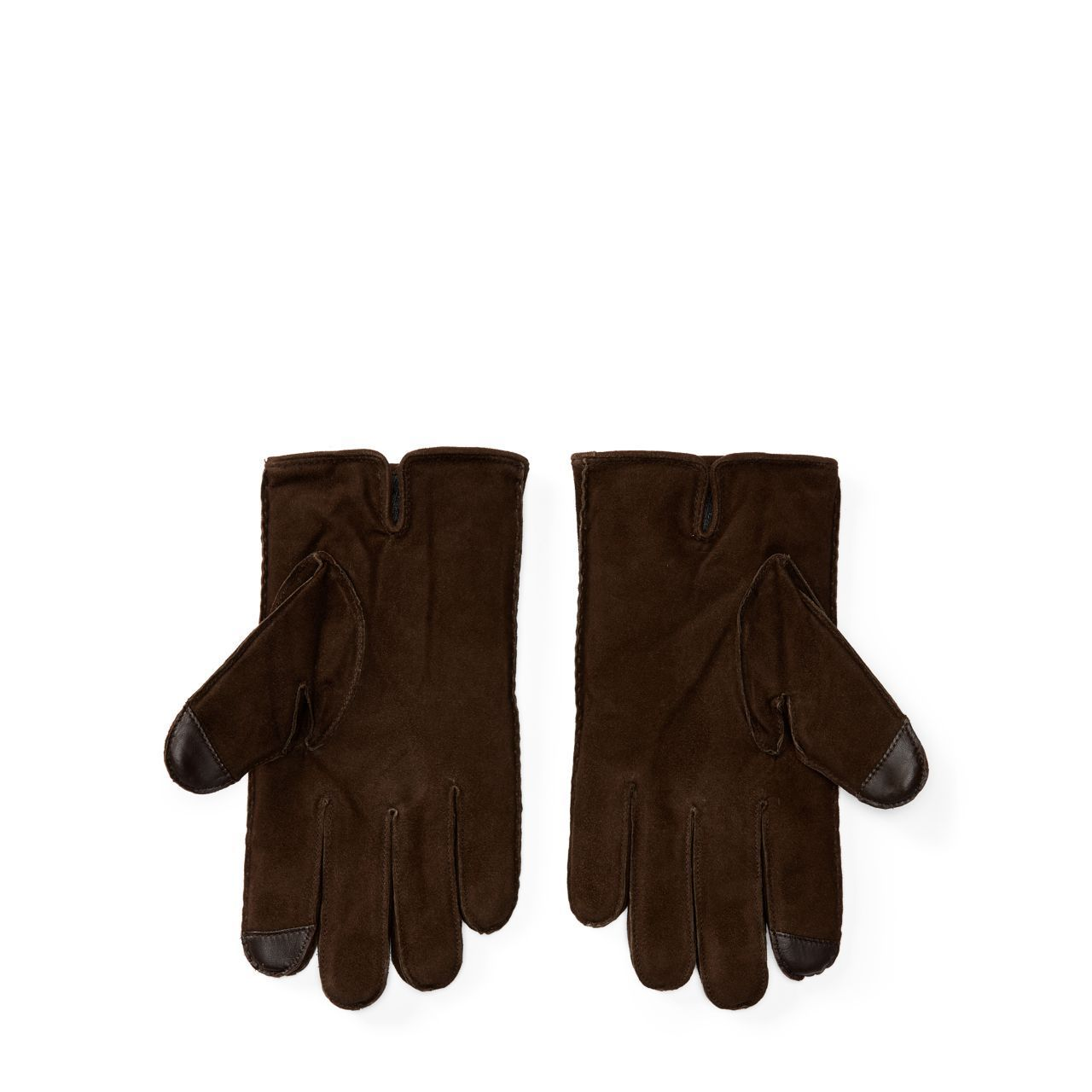 ◎送料込み◎Suede Touch Screen Gloves