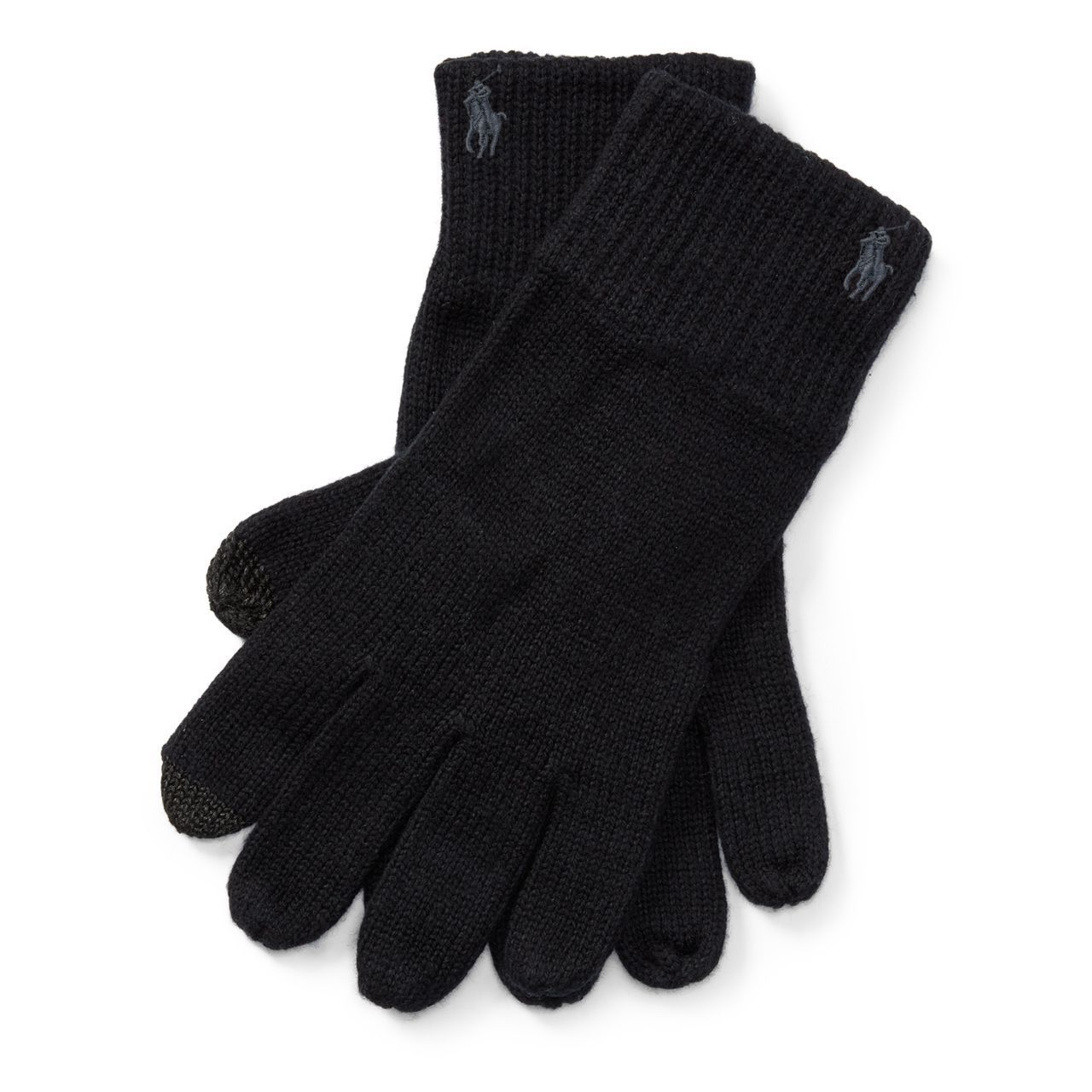 ◎送料込み◎Cotton-Blend Tech Gloves
