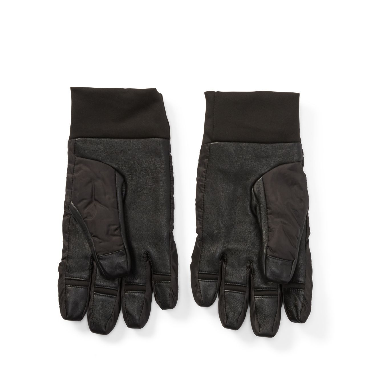 ◎送料込み◎Expedition Insulated Gloves