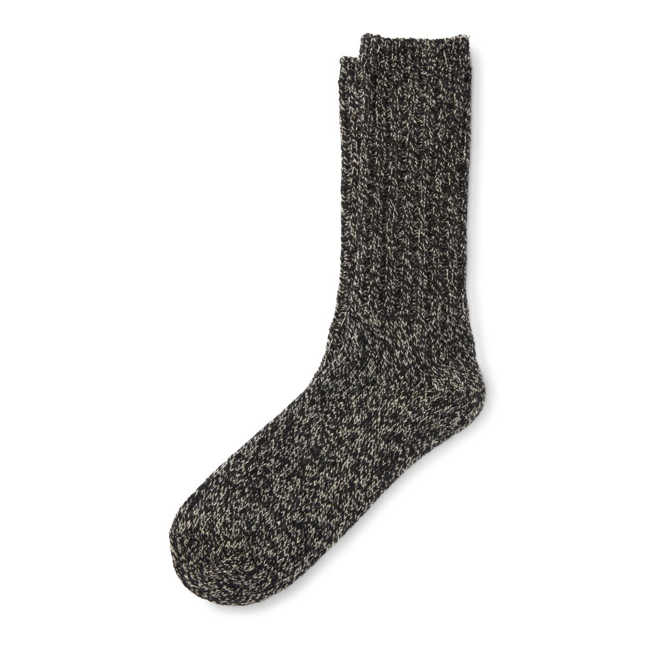 ◎送料込み◎Wool-Blend Hiking Socks
