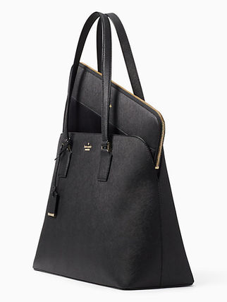 Kate Spade CAMERON STREET MARYBETHパソコンバッグ
