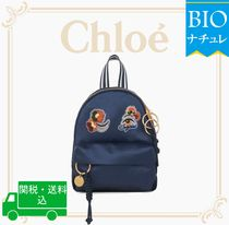 *SeeByChloe*「ANDY」バックパック*ANDY BACKPACK*