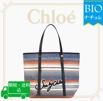 *SeeByChloe*「ANDY」トートバッグ*ANDY TOTE BAG*
