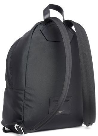 【GIVENCHY】Backpack by Givenchy