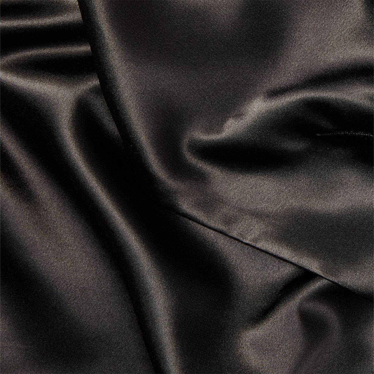 ○送料込○ Laia Embroidered Satin Scarf