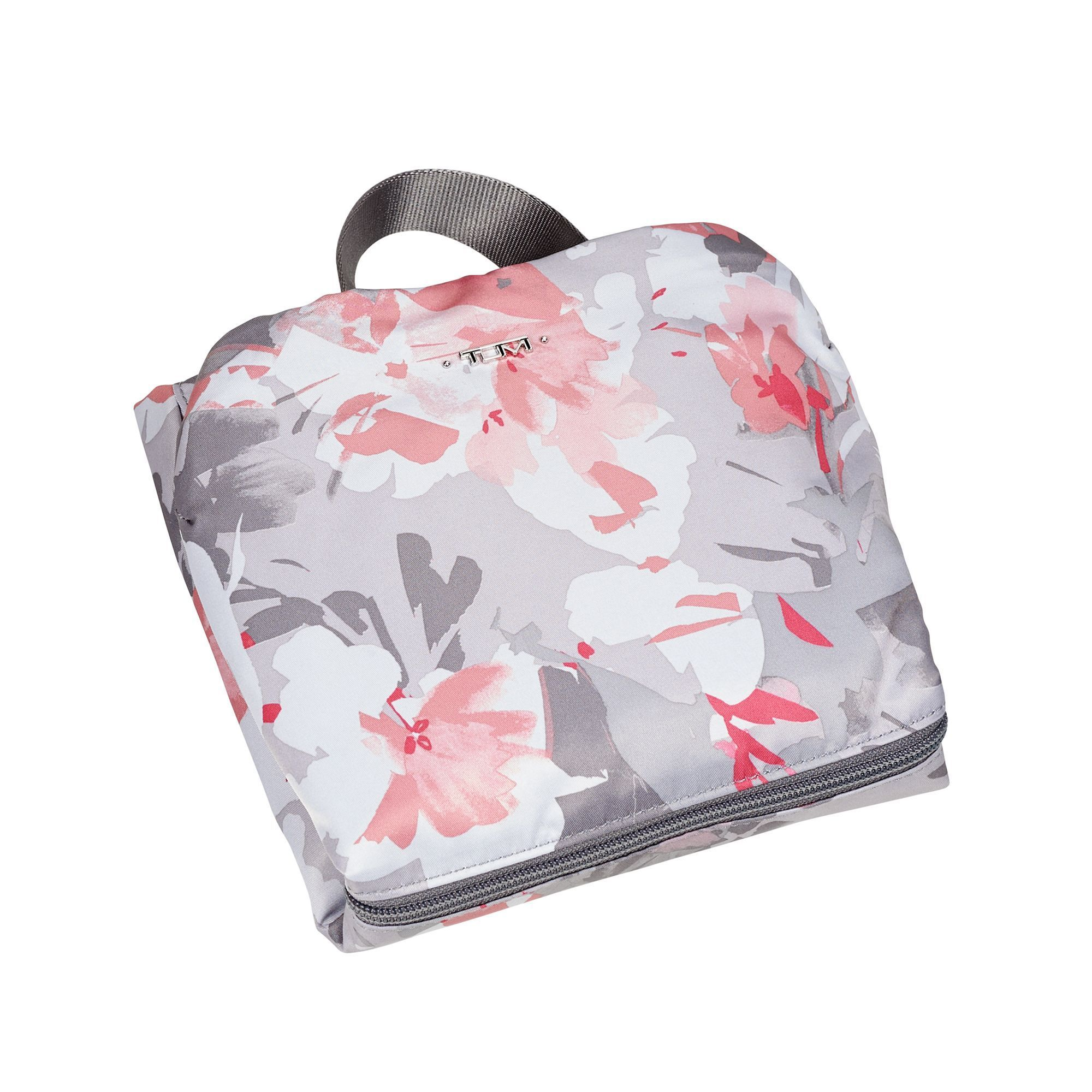 TUMI VOYAGEUR Just In Case Travel Backpack #481853