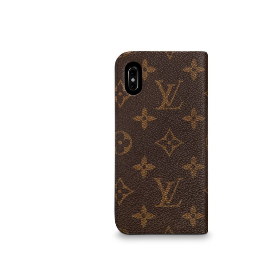 LouisVuitton#monogram#iphoneX専用#携帯ケース