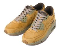 国内発送 Air Max 90 Winter Premium GS  関税込