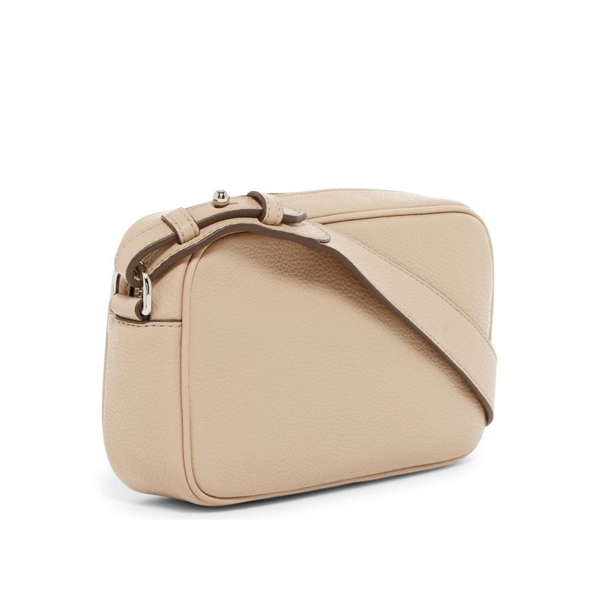 ☆MARC JACOBS☆Zoom Leather Crossbody Bag