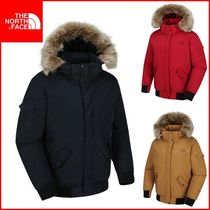 THE NORTH FACE☆W 'S DRONE DOWN PARKA 3色☆NFJ1DH90☆