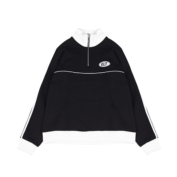 日本未入荷!!! BTS愛用 ★Ellioti★ Ellioti Sports Anorak