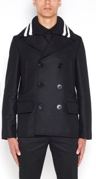 【GIVENCHY】Coat from Givenchy