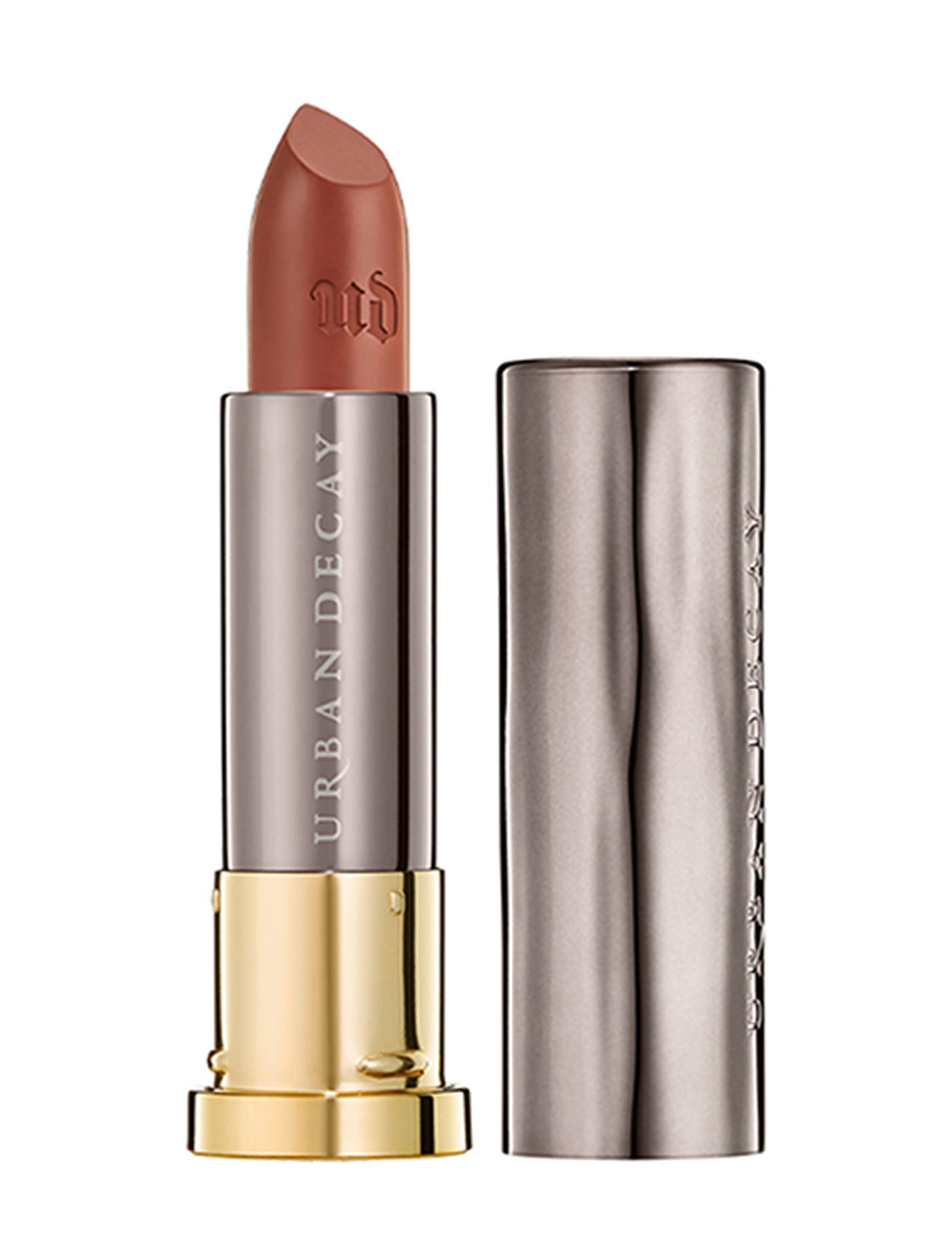 URBAN DECAY Vice Lipstick #Backseat (シエナ) 送料無 追跡有