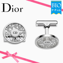 【Dior】シルバー925★* Dior Homme *カフリンクス
