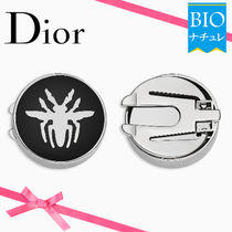 【Dior】Dior Homme★*BEEモチーフ* ボタンカバー*