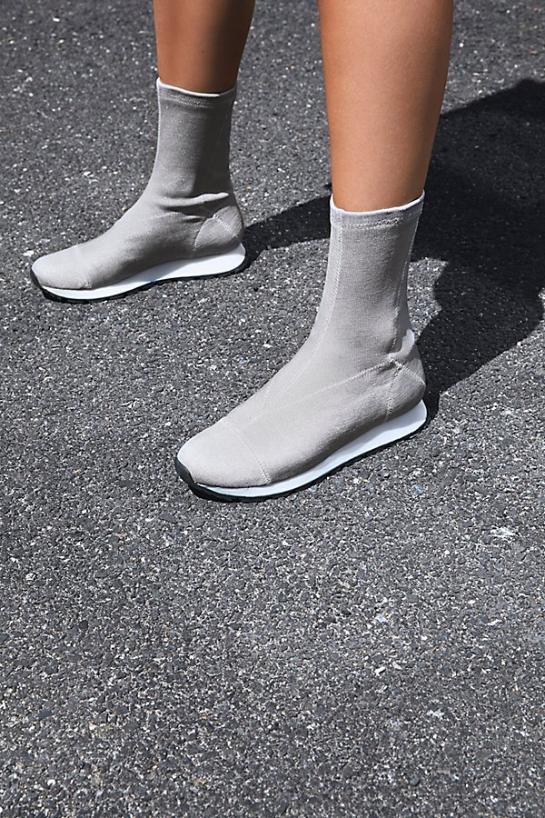 Free People フリーピープル Astral Sneaker ブーツ 送料無料
