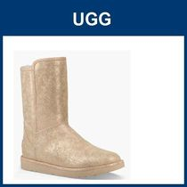 ☆UGG Abree Short II Stardust☆