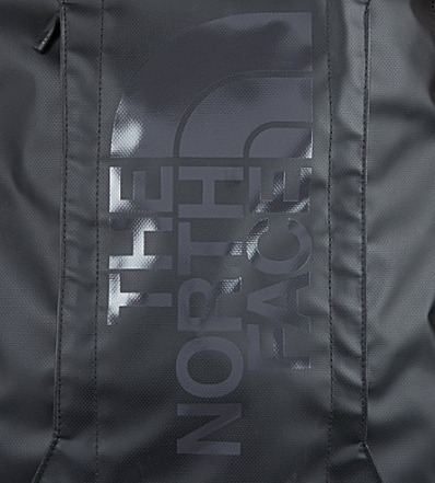 【THE NORTH FACE】スーツケース
