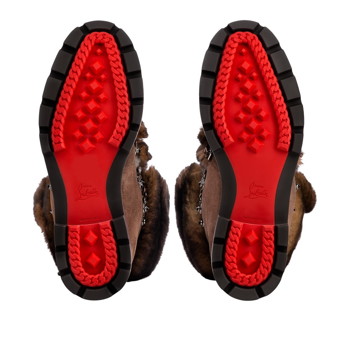 snow shoe christian singles Snow shoe hiking experience a fun and nature adventure at the arlberg in tyrol relaxation in the enchanted, snowy tyrolean environment put the hustle and bustle of daily life behind you and enjoy wonderful hours snowshoe trekking in the arlberg region.