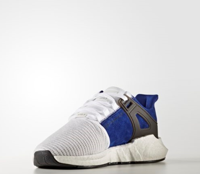 ★adidas originals★EQT SUPPORT 93/17★送料込/追跡付 BZ0592