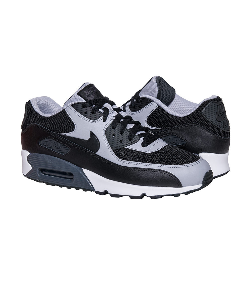 送料+税関込 ナイキ NIKE AIR MAX 90 ESSENTIAL SNEAKER