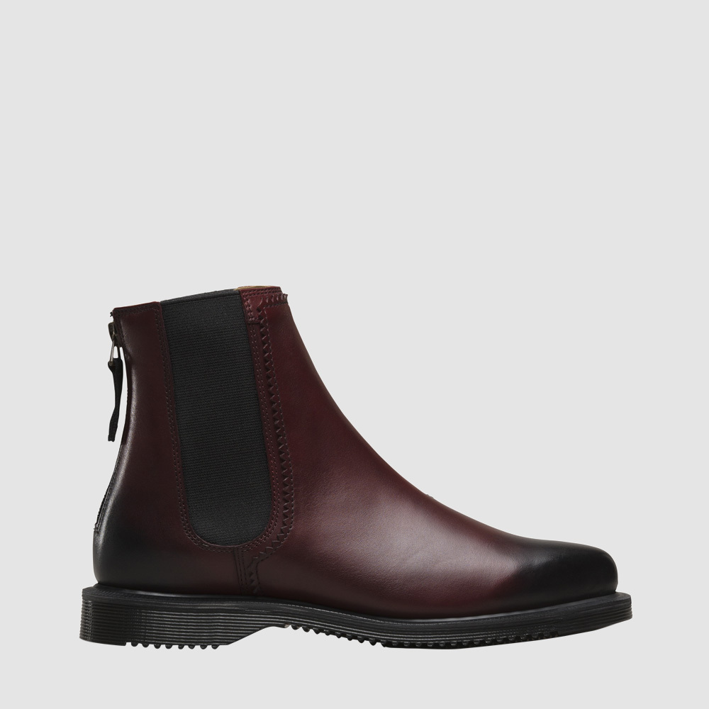 ★Dr.Martens★Zillow★送料込/追跡付 23374600