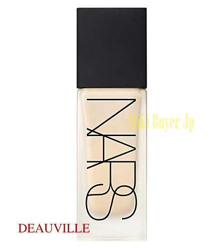 【関税・送料ゼロ】All Day Luminous weightless foundation