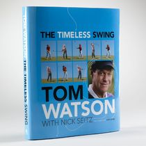 ◎送料込み◎The Timeless Swing Book