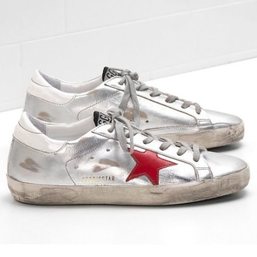 ◆Golden Goose◆ G31MS590 C34 [SIZE : 25.5~28]