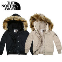 日本未入荷★THE NORTH FACE★W'S SOMERS DOWN JACKET 2色