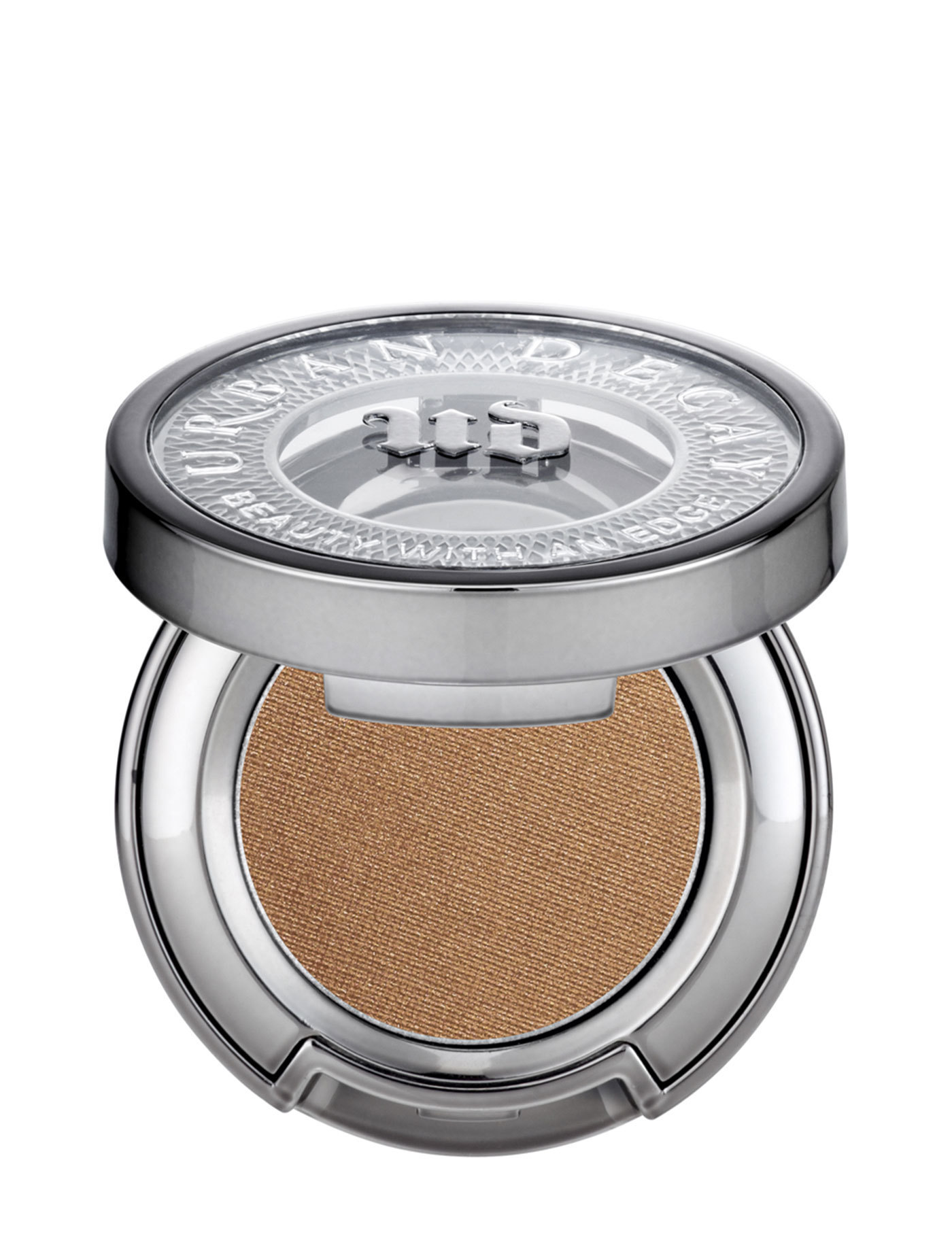 URBAN DECAY Eye Shadow #Baked (Rich bronze) 送料無料 追跡有