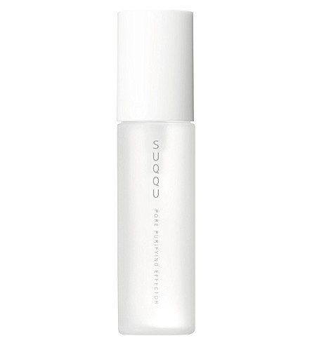 【関税・送料ゼロ】SUQQU Pore Purifying Effector 50ml