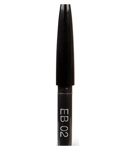 【関税・送料ゼロ】SUQQU Eyebrow pencil refill