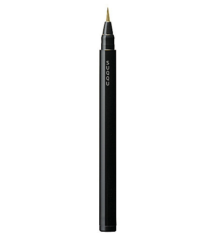 【関税・送料ゼロ】SUQQU Eyebrow Liquid Pen
