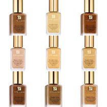 ESTELLE(エステル) ファンデーション 【関税・送料ゼロ】Estee Lauder Double Wear Stay?in?Place