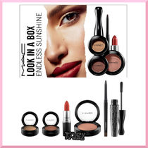 MAC★Look in a Box Endless Sunshine Collection★送料込