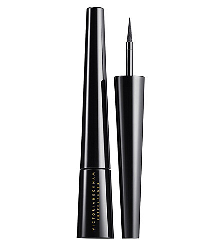 【関税・送料ゼロ】Estee Lauder Eye Ink Matte Eyeliner 2.5ml